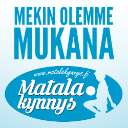MatalaKynnys_banneri