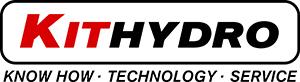 Kithydro_logo-final
