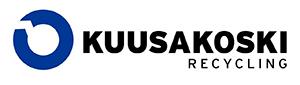 Logo_vaaka_kuusakoski1281x364_final