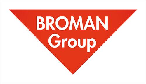 broman_group